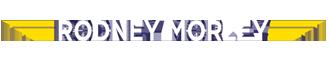 Rodney Morley Real Estate